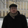 Артем Чумаков