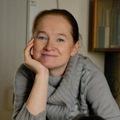 Ирина Ширинская