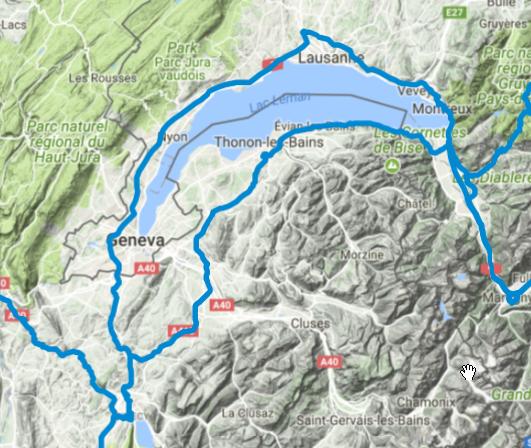 France Swisse